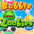 Bubble Zoo